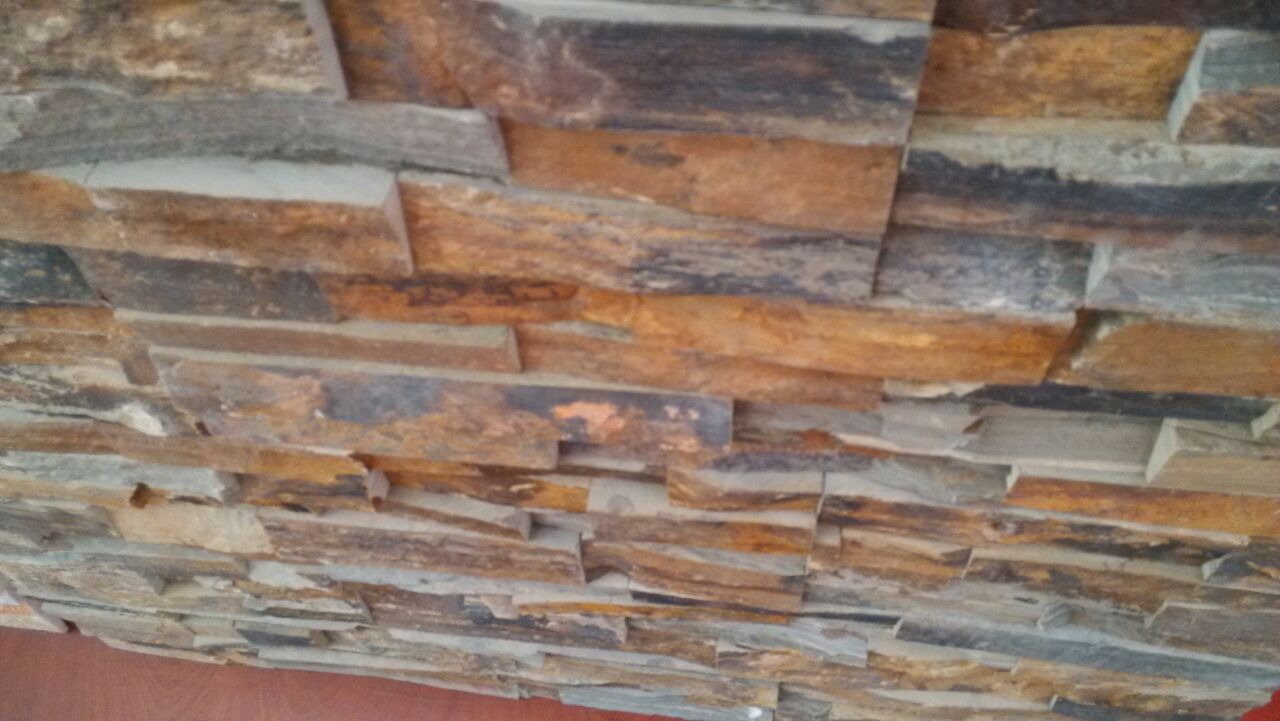 Current prices of building materials in nigeria for Cost of stone for house