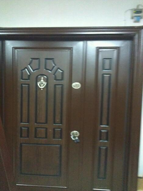 Quality Turkey Interior And Exterior Doors Available And ...