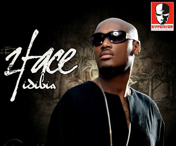 36omusicng Music 2face Idibia Implication Remix Replace The O With 0 Zero
