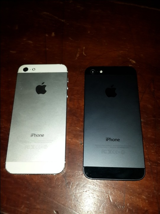 used iphones for sale cheap 2 uk used iphones 5 32gig for technology market 18145