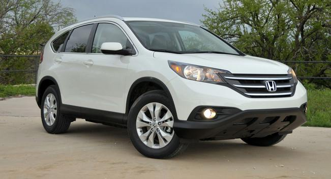 honda cr v vs honda pilot photos car talk nigeria. Black Bedroom Furniture Sets. Home Design Ideas