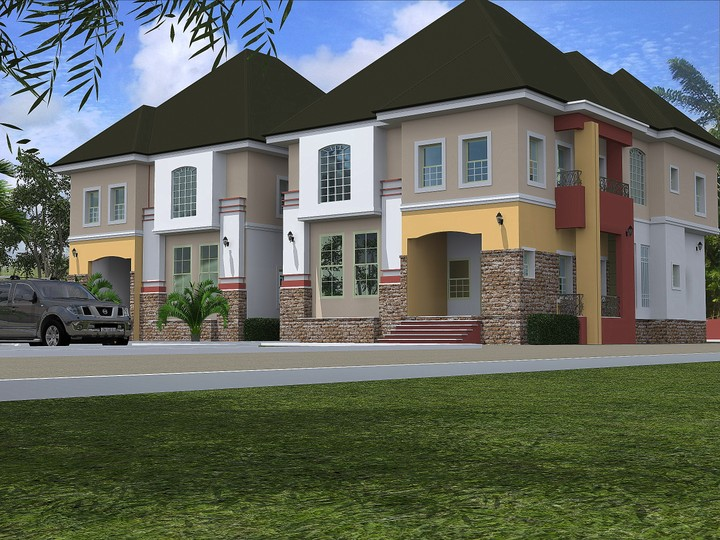 1 like re architectural designs