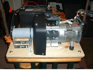 Fuelless Generator How True Science Technology 1