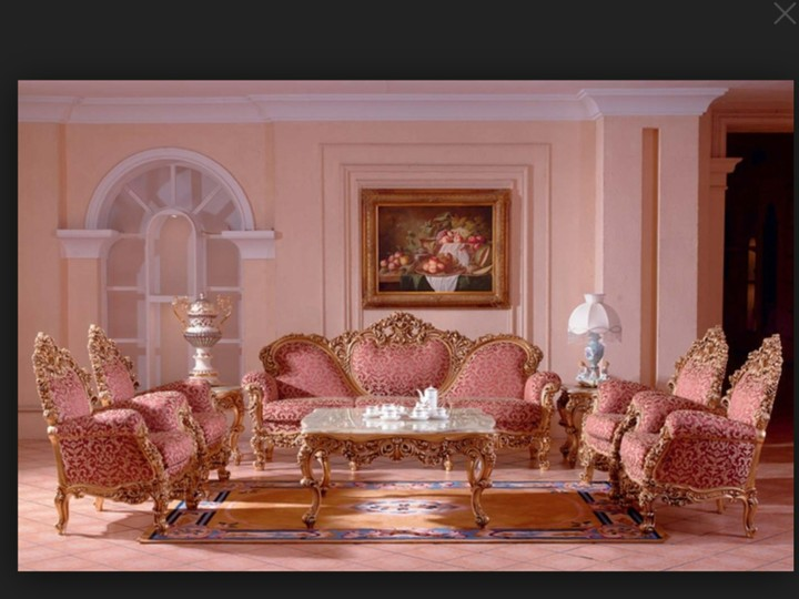 cost of dining set in lagos collections