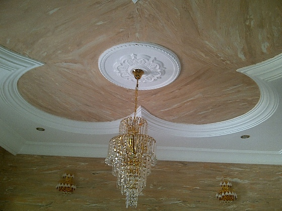 Ceiling Pop Designs For Your House Properties 2 Nigeria