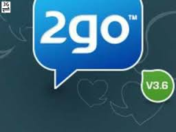 Download 2go On Www 2go co za Or Www 2go com ng - Nairaland