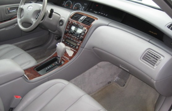 Avalon Perform Better. Avalonu0027s Part Might Be A Little Expensive In Nija  Sha. But I Think It Seperates Men From The Boyz. Re: Toyota Avalon 2002 Xls  ...