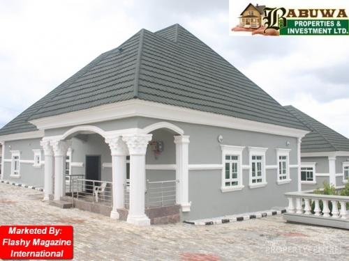 1851259_building_jpeg1c8bce9c6dd2d24db78681f5414def36 Modern House Plans Home Design Nigeria on design home exterior, design home interior, design home luxury, modern greenhouse building plans, design home lighting, design home floor plan,