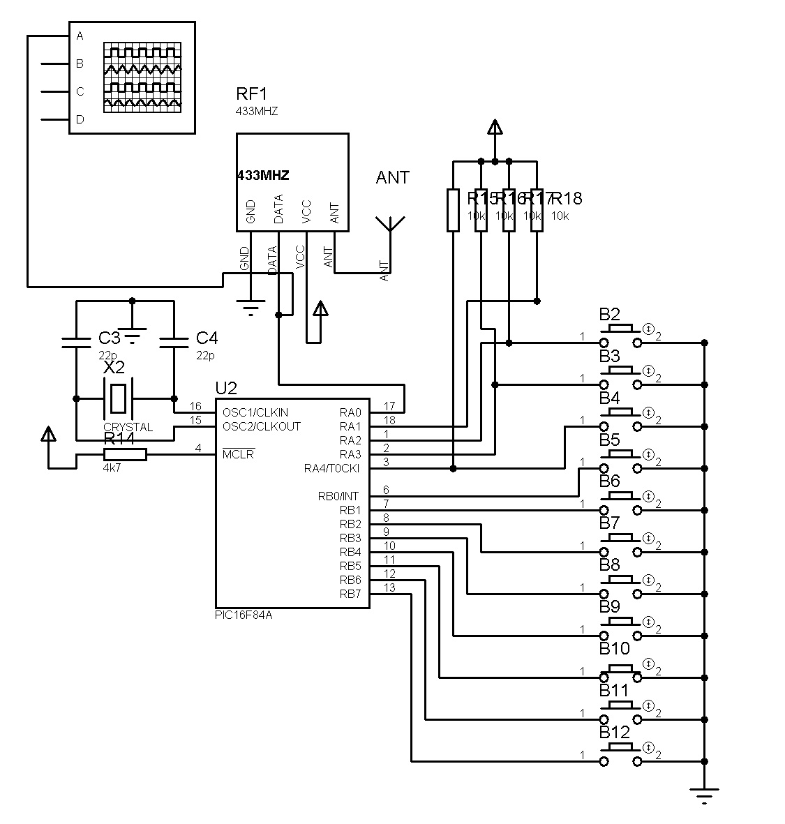 electronics circuit design from concept to implementation - science  technology