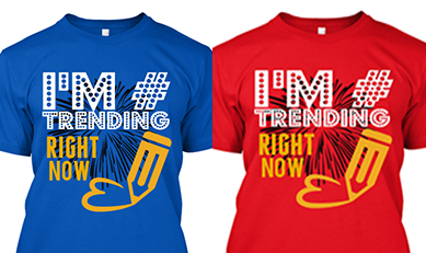 6558e3224 How To Earn Income With Teespring T-shirt Campaigns - Business - Nigeria