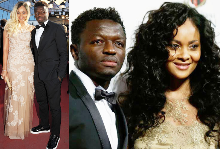 PHOTOS: Most Beautiful African wives and girlfriends of ...
