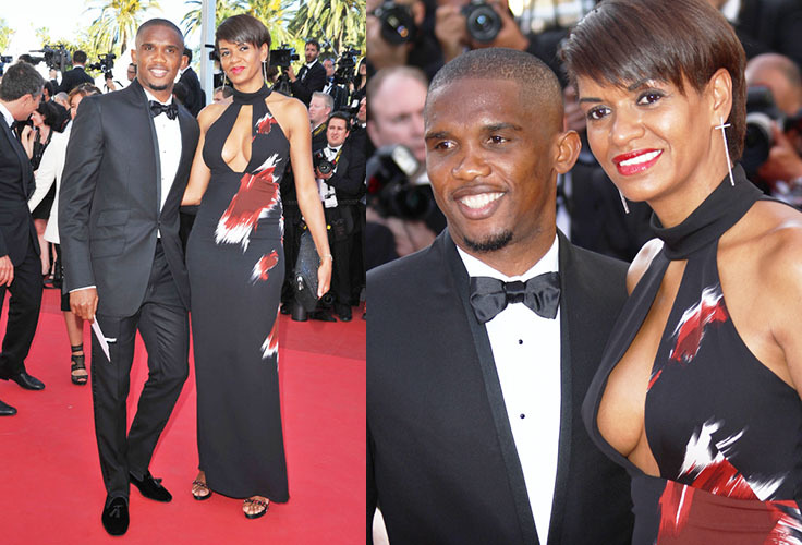 photos most beautiful african wives and girlfriends of