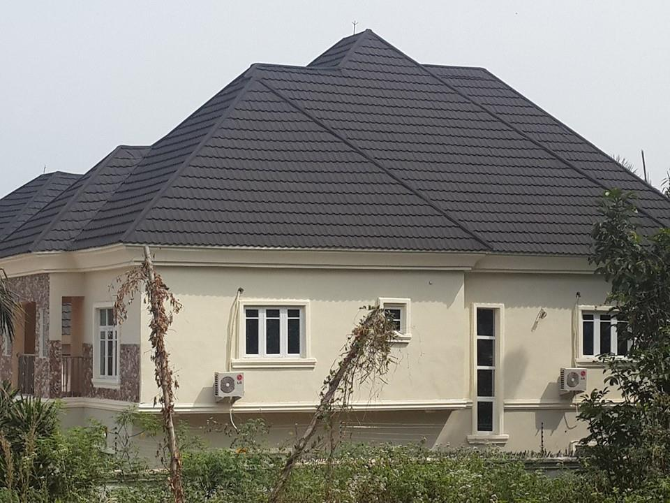 Building Design Amp Construction Properties Nigeria