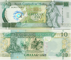 This Small Country On The East Coast Of Africa Has Fourth Most Valuable Currency With A Value Equal To 2 60 U S Since 1986