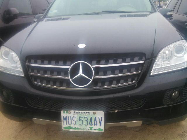 2006 mercedes benz ml350 sold sold sold sold autos for Mercedes benz inspection cost