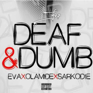deaf and dumb dating in nigeria