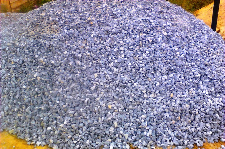 Image result for building materials in nigeria