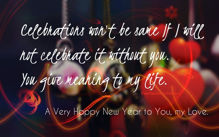 Happy new year 2015 romantic greeting cards for lovers events happy new year 2015 romantic greeting cards for lovers events nigeria m4hsunfo Gallery