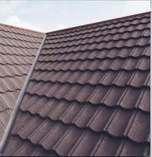 How Much Is Roofing Sheets In Nigeria Properties 10