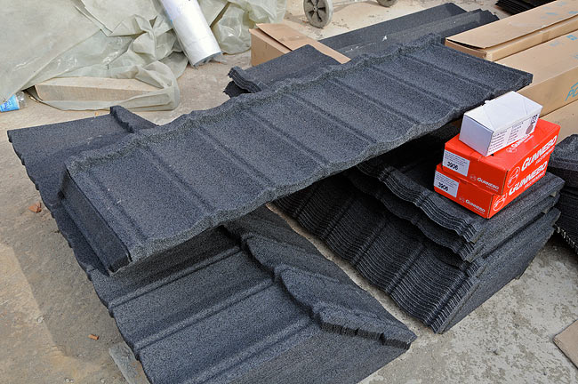 How Much Is Roofing Sheets In Nigeria Properties 9