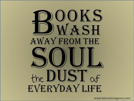 quotes that will inspire you to a book education ia