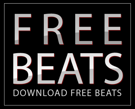 Hip hop instrumental freestyle rap beats (free mp3 download.