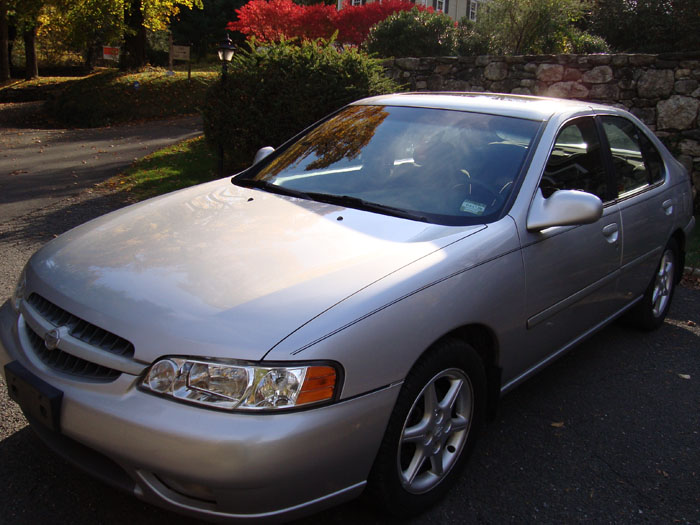 2000 Nissan Altima Manual Cars Gallery Rh Q8cars Club 2000 Nissan Altima  GXE MPG 2000 Nissan Altima Custom