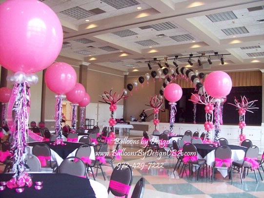 Wedding decoration with balloons fashion nigeria 1 like junglespirit Images