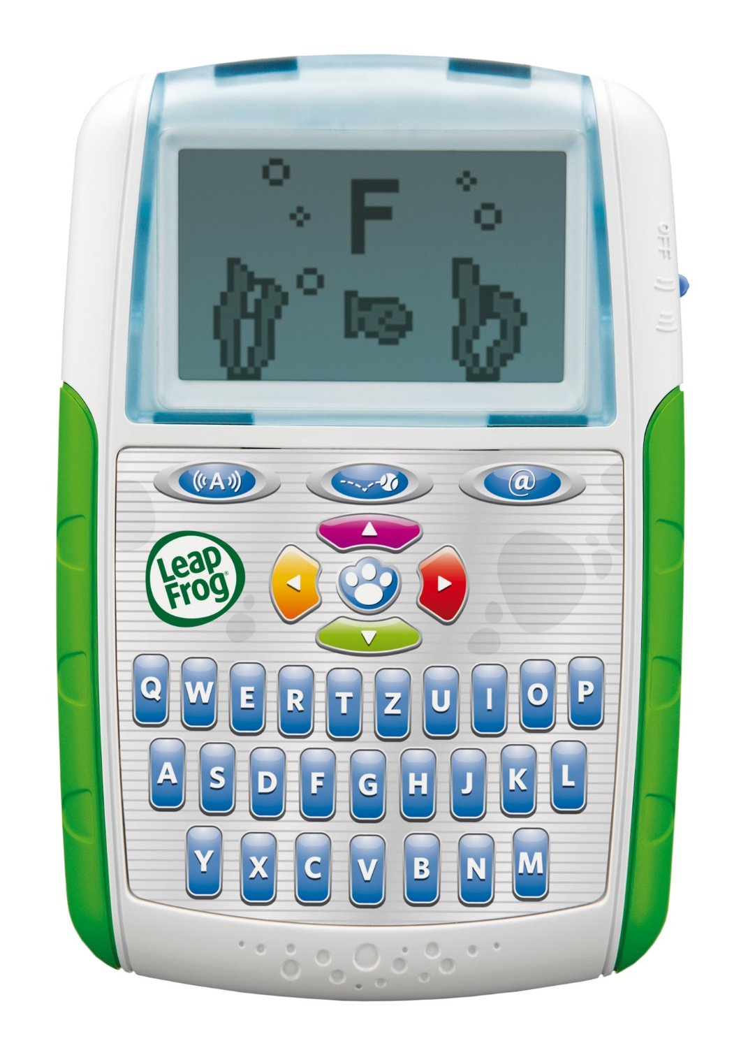 What Do You Think Of These Educational Toys For Your Kids ...