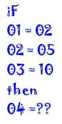 Printables Maths Question Simple Pics i know 98 will still fail this simple mathematics see question 1 like 2 shares