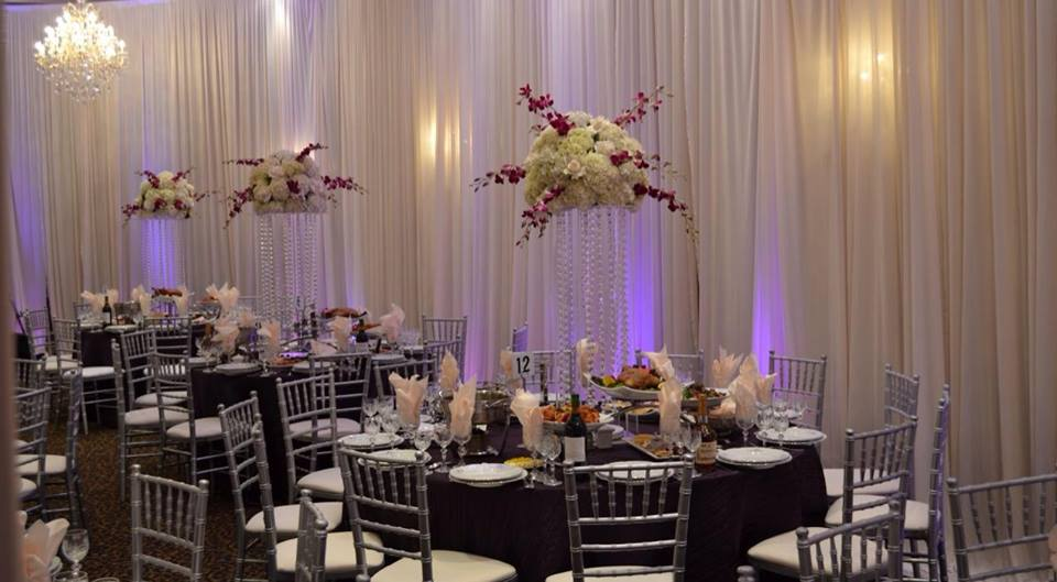 Abuja Weddings At Affordable Prices