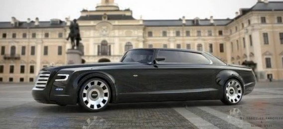 see russian president s car that will put president obama 39 s the beast to shame car talk. Black Bedroom Furniture Sets. Home Design Ideas