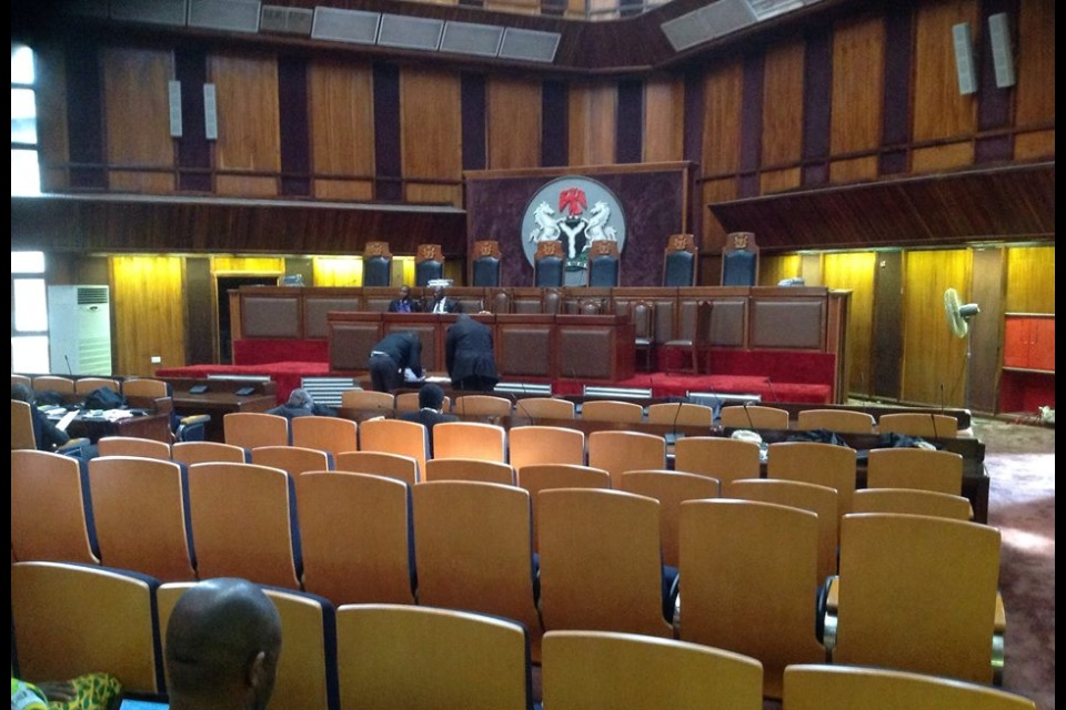 Image result for anambra house of assembly