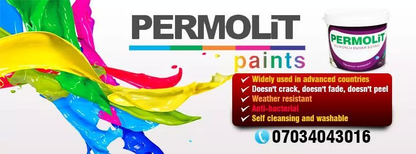 Customer Service Staff at Permolit Paints Limited
