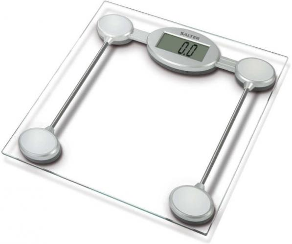 Body Weight Scale / Digital Bathroom Scale For Sale.   Adverts   Nairaland