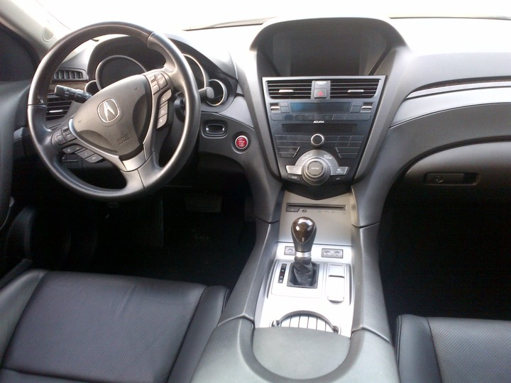 Acura Zdx Tokunbo For Sale Super Fresh And Cheap Autos Nigeria - 2018 acura zdx for sale