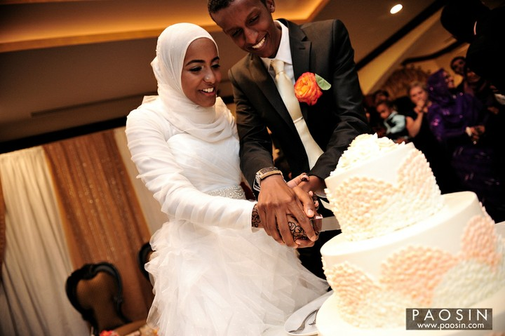Somali dating and marriage sites