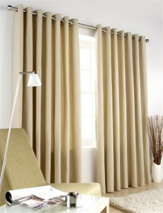 Cool Designs I Must Say CLICK HERE TO VIEW MORE  Https://bluemansionblog.wordpress.com/2014/12/27/beautiful Curtain Designs  For Your Home/