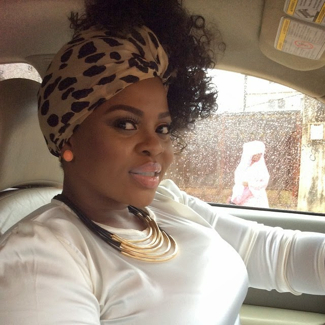 See What Others Paid For Cars >> Bimbo Thomas:I'm Not Dating MC Oluomo,I'm Getting Married ...