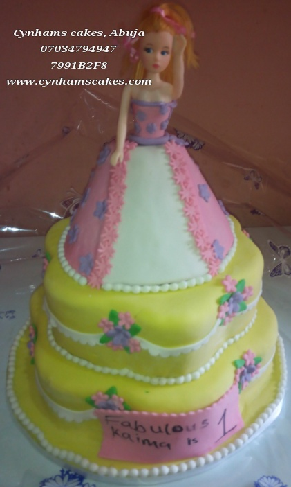 Bakers Square Show Us Your Cake Designs Here Food 9