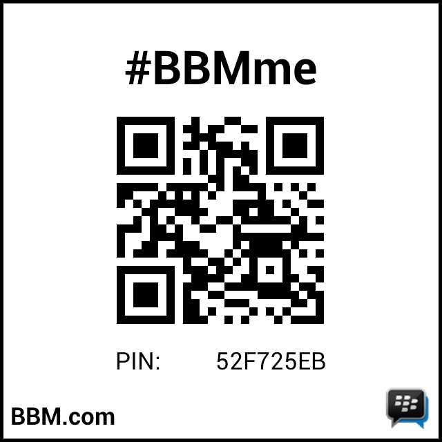 Bbm pin dating site