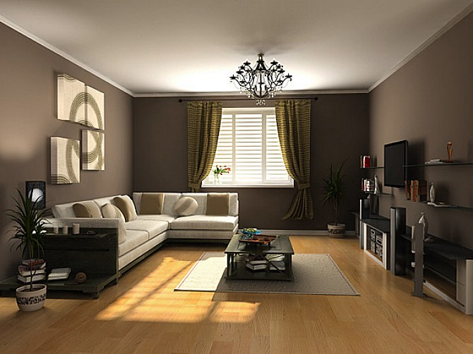 1 Like 3 Shares Re Modern Interior Painting Professional Ideas