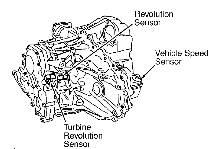 2000 toyota 4 7 engine diagram