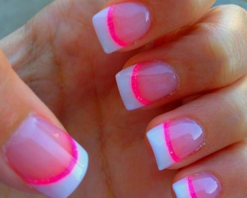 Pictures of beautiful nail designs for long and short nails pictures of beautiful nail designs for long and short nails fashion nigeria prinsesfo Images