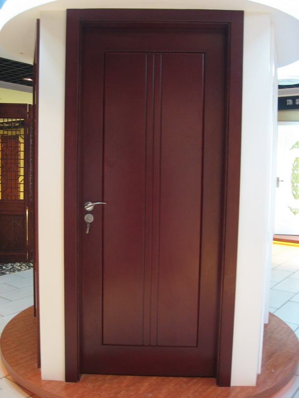 turkey security doors and wooden doors for sales