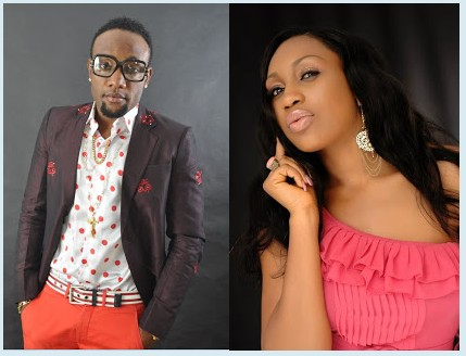 Who's The Prettier: Between Phyno And Kcee's Girlfriend