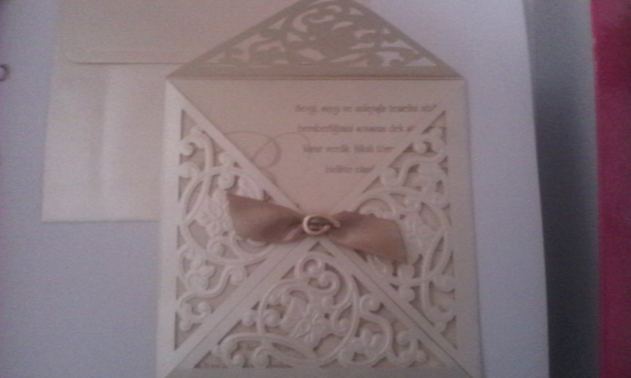 how to buy wedding invitations