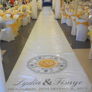 Event hall event decor events nigeria for Decoration 75017