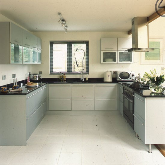 Kitchen Cabinets Dealers: Kitchen Cabinets Dealers Suppliers In Lagos