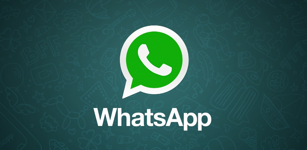whatsapp for pc,how to use whatsapp on pc, how to install whatsapp on pc without bluestacks, whatsapp direct on windows, whatsapp direct on pc, how to use whatsapp on pc without emulator